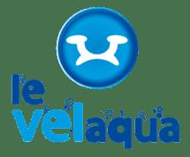 Velaqua Aquabike